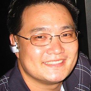 Dr. Dean K. Otaka, MD