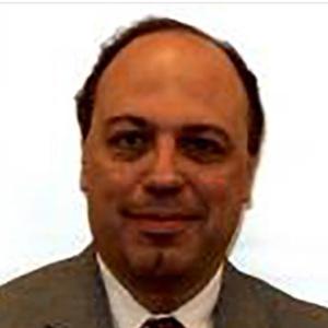 Dr. Raouf Sayegh, MD