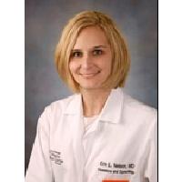 Dr. Erin Nelson, MD - San Antonio, TX - undefined