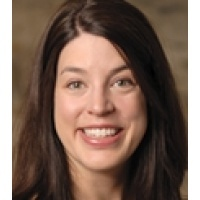 Dr. Heather Wells, MD - Milwaukee, WI - undefined