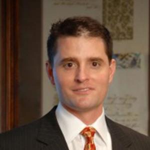 Dr. Paul J. Syribeys, MD
