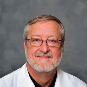 Dr. Larry W. Nibbelink, MD