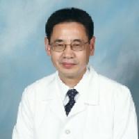 Dr. Zhi-Wen Lu, MD - Glendora, CA - Internal Medicine