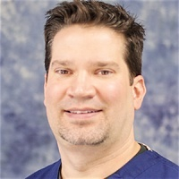 Dr. Russell Young, MD - Salem, OR - undefined
