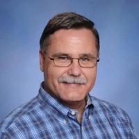 Dr. Glenn Moran, DO - Plantation, FL - Family Medicine