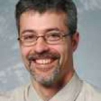 Dr. Michael Waddick, MD - Portland, OR - undefined