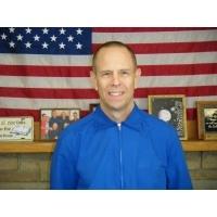 Dr. Robert Dell, DDS - Allen Park, MI - undefined