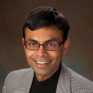 Dr. Nihal K. Shah, MD