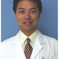 Dr. Yong Bao, MD - Miami, FL - undefined