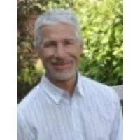 Dr. Robert Kiltz, MD - Syracuse, NY - undefined