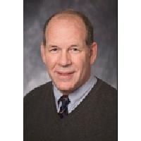 Dr  Petagaye English, Family Medicine - Cleveland, OH