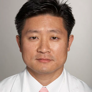 Dr. Sanghyun A. Kim, MD