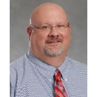 Dr. Ralph Riviello, MD - Philadelphia, PA - undefined