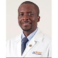 Dr. Sula Mazimba, MD - Charlottesville, VA - undefined