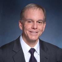 Dr. Robert Foster, MD - Austin, TX - undefined