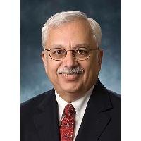 Dr. Mehernoor Watcha, MD - Houston, TX - undefined