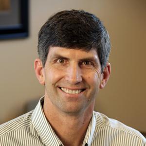 Dr. John D. Weipert, MD
