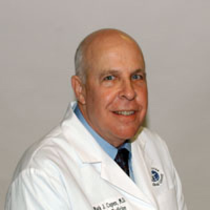 Dr. Mark J. Copen, MD