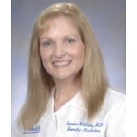 Dr. Susan Millan, MD - Gainesville, FL - undefined