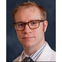 Dr. Jason Peragallo, MD - Atlanta, GA - undefined
