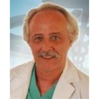 Dr. Mark Rechnic, MD - San Diego, CA - Surgery