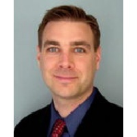 Dr. Matthew Gauthier, DDS - Arlington Heights, IL - undefined