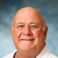 Dr. John Corbitt, MD - Atlantis, FL - undefined