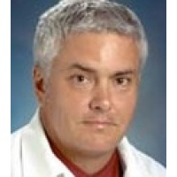 Dr. Colin Dinney, MD - Houston, TX - undefined