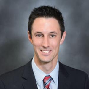 Dr. Mark J. Foreman, MD