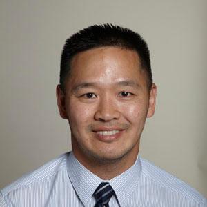 Dr. Dennis J. Chia, MD