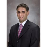 Dr. Yitzchak Weinstock, MD - Houston, TX - Ear, Nose & Throat (Otolaryngology)