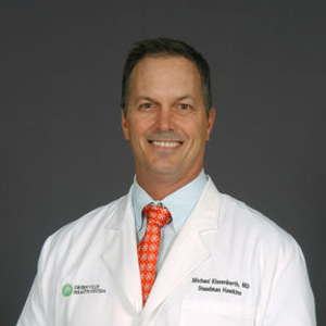 Find an Orthopedic Surgeon in Clinton, South Carolina ...