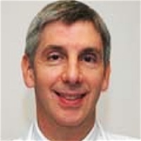 Dr. John Andreoni, MD - Palos Heights, IL - undefined