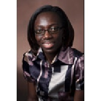 Dr. Rosemary Atta-Fynn, MD - Palos Heights, IL - undefined
