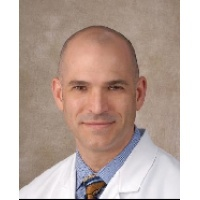 Dr. Troy Gatcliffe, MD - Miami, FL - undefined