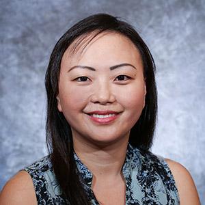 Dr. Bernice C. Yap, MD