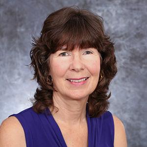 Dr. Lundie D. Robb, MD