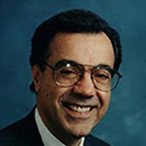 Dr. Mehdi Bajoghli, MD
