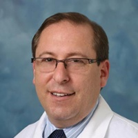 Dr. Kevin Lapoff, DPM - Greenacres, FL - undefined
