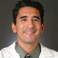 Dr. Fausto Farfan, MD - Woodland Hills, CA - undefined