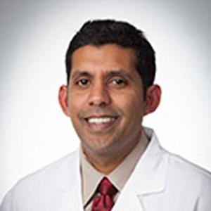 Dr. Vashist V. Nobbee, MD