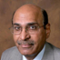 Nazir A. Chaudhary, MD