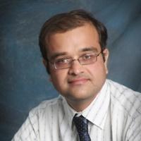 Dr. Nishant Koradia, MD - Erie, PA - undefined
