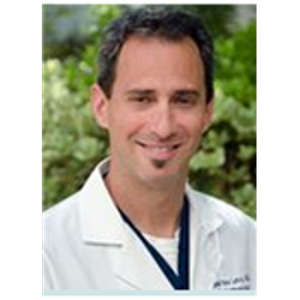 Dr. Matthew T. Levy, MD - San Jose, CA - Clinical Cardiac Electrophysiology