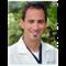 Dr. Matthew T. Levy, MD - San Jose, CA - Clinical Cardiac Electrophysiology