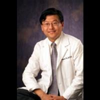 Dr. Zhongmo Yu, MD - Chicopee, MA - Internal Medicine