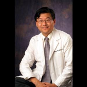 Dr. Zhongmo Yu, MD