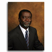 Dr. Wycliffe Wright, MD - Nashville, TN - undefined