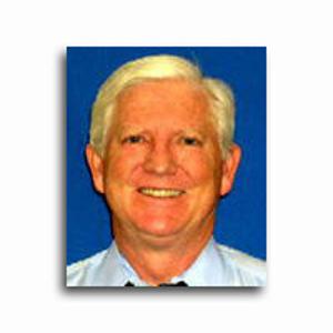Dr. Michael L. Hall, MD