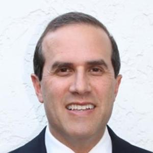 Dr. Robert P. Silva, MD